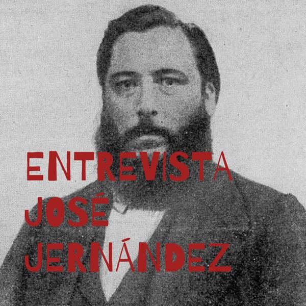 ENTREVISTA JOSÉ JERNÁNDEZ