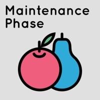 Maintenance Phase artwork