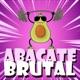 Abacate Brutal - Seu podcast sobre Irmão do Jorel