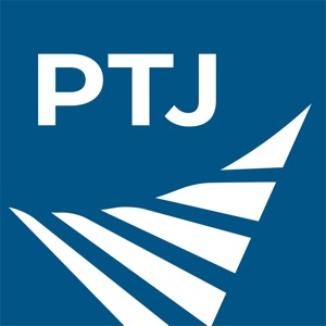 The PTJ Podcast