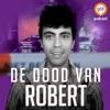 De dood van Robert