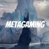 Metagaming artwork