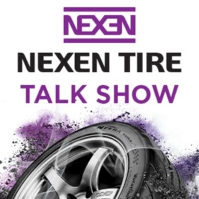 Nexen Tire Talk Show