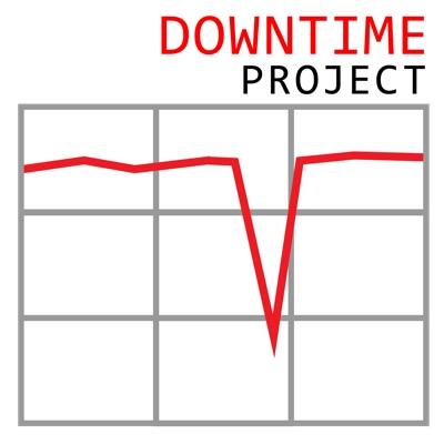 The Downtime Project:The Downtime Project
