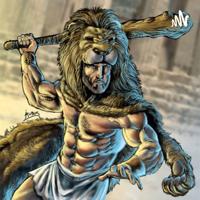 Ελληνική μυθολογία - Θεοί, δαίμονες και ήρωες