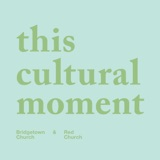Image of This Cultural Moment podcast