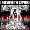 I Survived the Rapture artwork