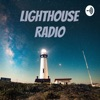 Lighthouse Radio Podcast artwork