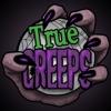 True Creeps artwork