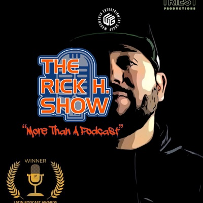 The Rick H. Show