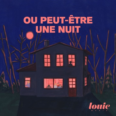 Injustices:Louie Media