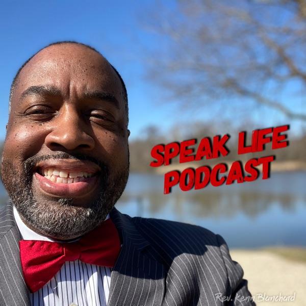 Speak Life Church
