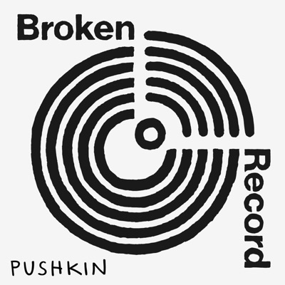 Broken Record with Rick Rubin, Malcolm Gladwell, Bruce Headlam and Justin Richmond:Pushkin Industries