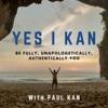 The Yes I Kan Podcast  artwork