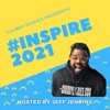 Chubby Diaries Presents #Inspire2021  artwork
