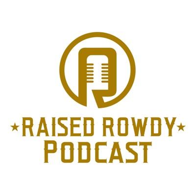 Episode 74-Daniel Donato: Getting Rowdy in Cosmic Country