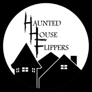 Haunted House Flippers