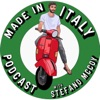 Made in Italy Podcast