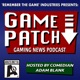 Game Patch - A Gaming News Show