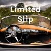 Limited Slip artwork