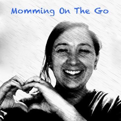 Momming On The Go