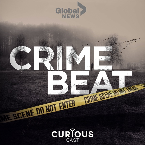 Crime Beat image