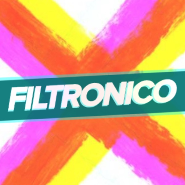 FILTRONICO
