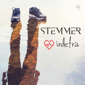 /Stemmer indefra/