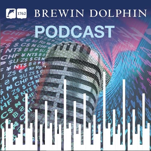 Brewin Dolphin Podcast