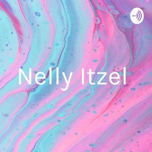 Nelly Itzel