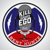 Kill Your Ego Podcast
