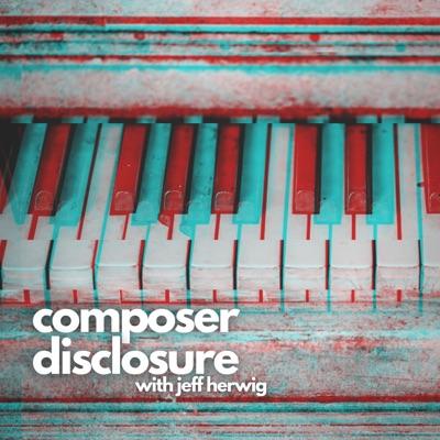 Composer Disclosure