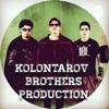 KOLONTAROV BROTHERS  artwork