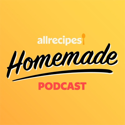Homemade:Allrecipes