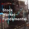 Stock Market Fundamentals