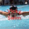 Vicky Swim artwork