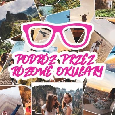 Podróż przez Różowe Okulary