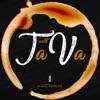 Java With JV artwork