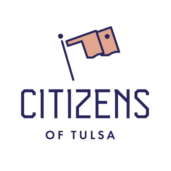 Citizens of Tulsa