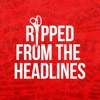 Ripped From The Headlines artwork