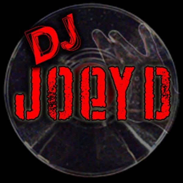 DJ Joey D