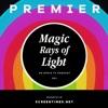 Magic Rays of Light artwork
