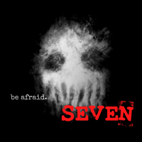 Seven: Disturbing Chronicle Stories of Scary, Paranormal & Horror Tales podcast