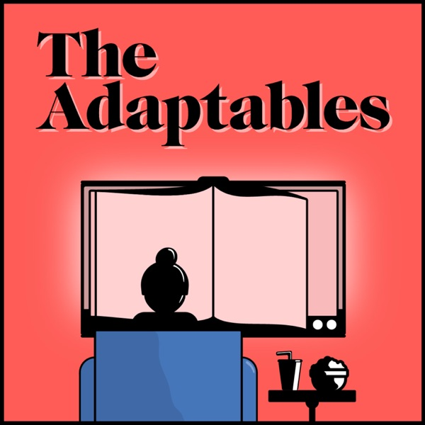 The Adaptables