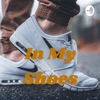 In My Shoes artwork
