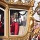 koninklijk Nederland's podcast