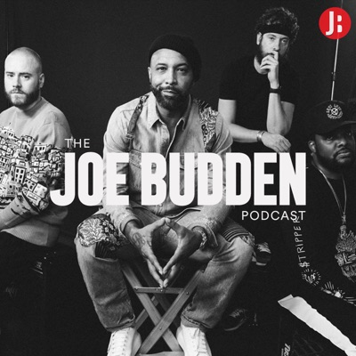 The Joe Budden Podcast with Rory & Mal:The Joe Budden Network