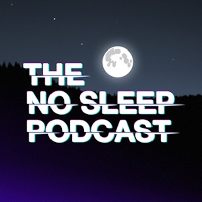 The NoSleep Podcast:David Cummings