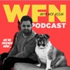 WFN Podcast - We're Friends Now artwork
