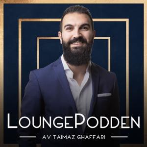 LoungePodden
